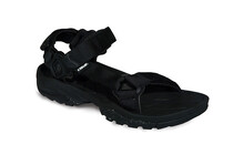 Teva Terra Fi 3 black